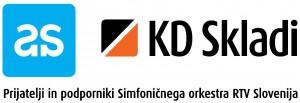 AS KD logo 1