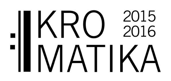Kromatika 2015-16-manjsa porezava
